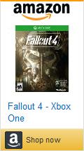 fallout4xbox