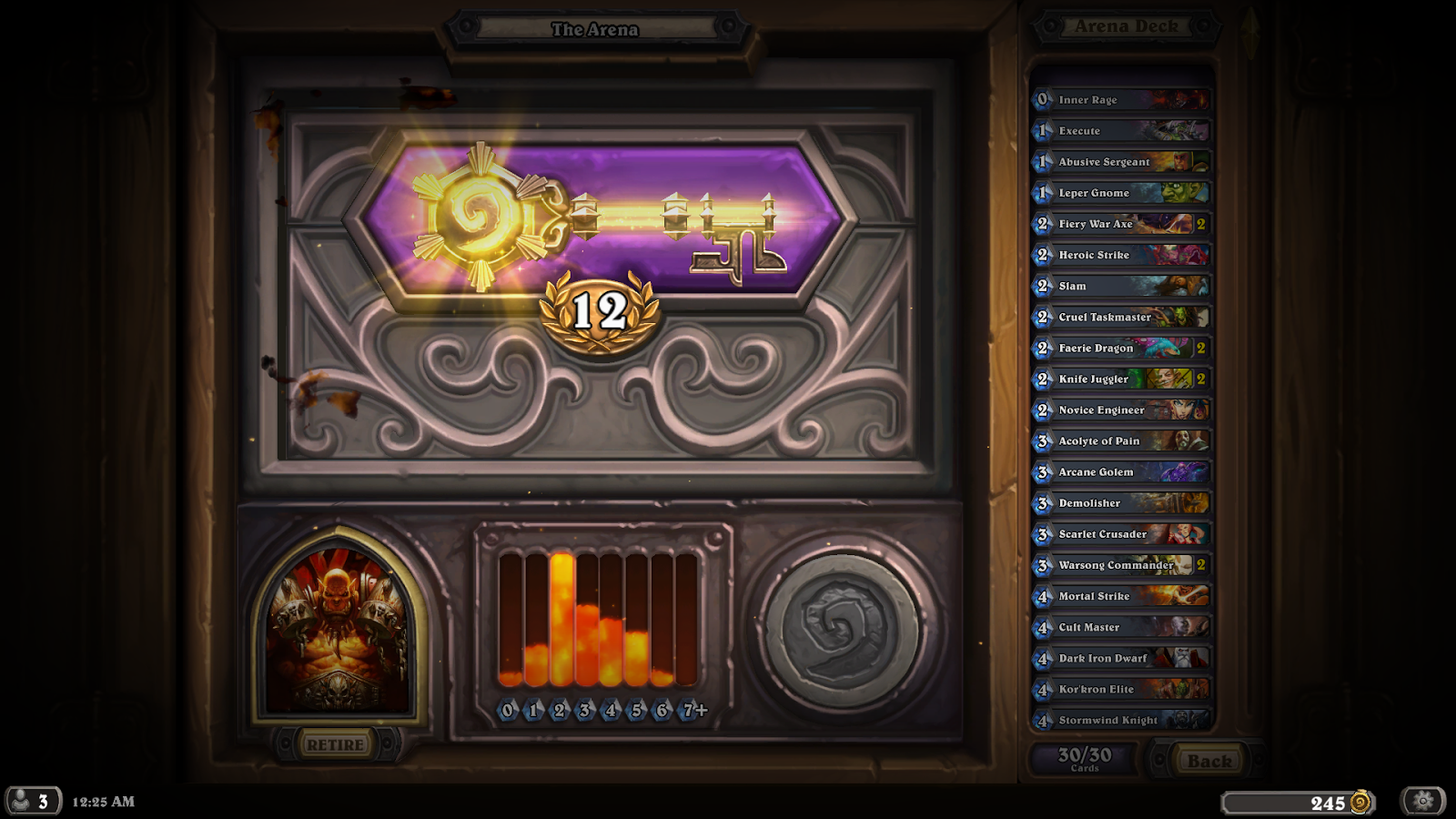 Hearthstone_Screenshot_12.12.2013.00.25.15
